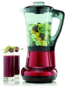 blender mixer blender chauffant trouvez le meilleur appareil. Black Bedroom Furniture Sets. Home Design Ideas