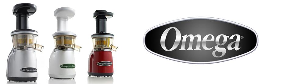 extracteur omega