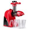 Fruitpresso-Rosso